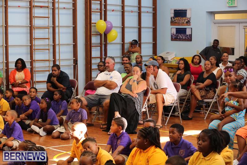Bermuda-Back-to-school-2015-54