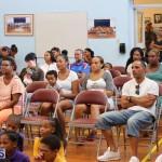Bermuda Back to school 2015 (55)
