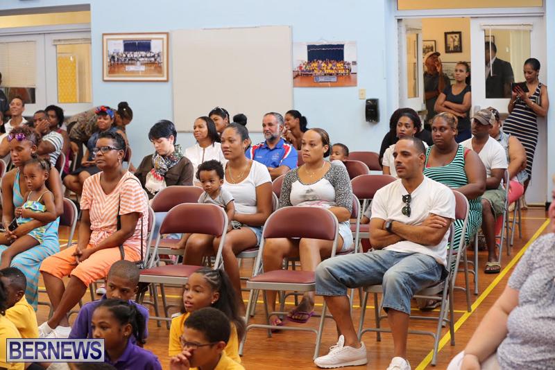Bermuda-Back-to-school-2015-55