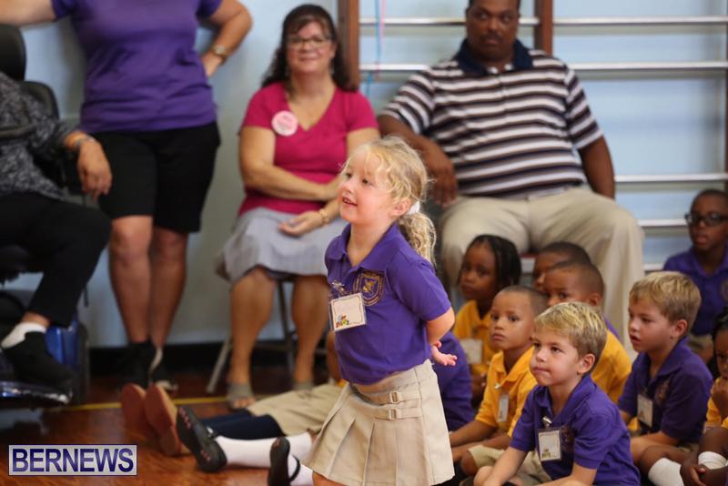 Bermuda-Back-to-school-2015-56