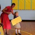 Bermuda Back to school 2015 (57)
