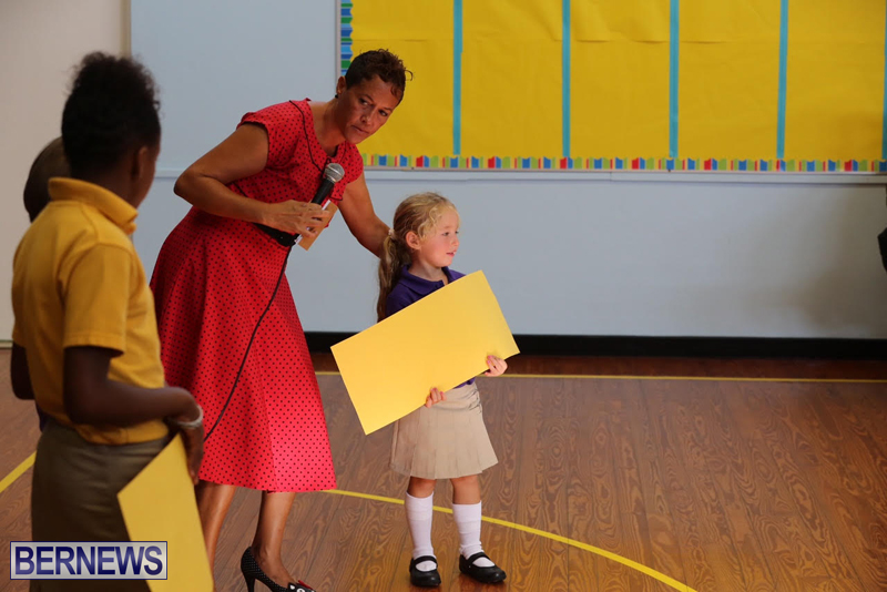Bermuda-Back-to-school-2015-57