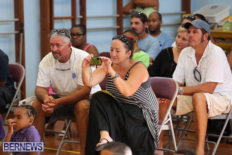 Bermuda-Back-to-school-2015-58