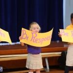 Bermuda Back to school 2015 (59)