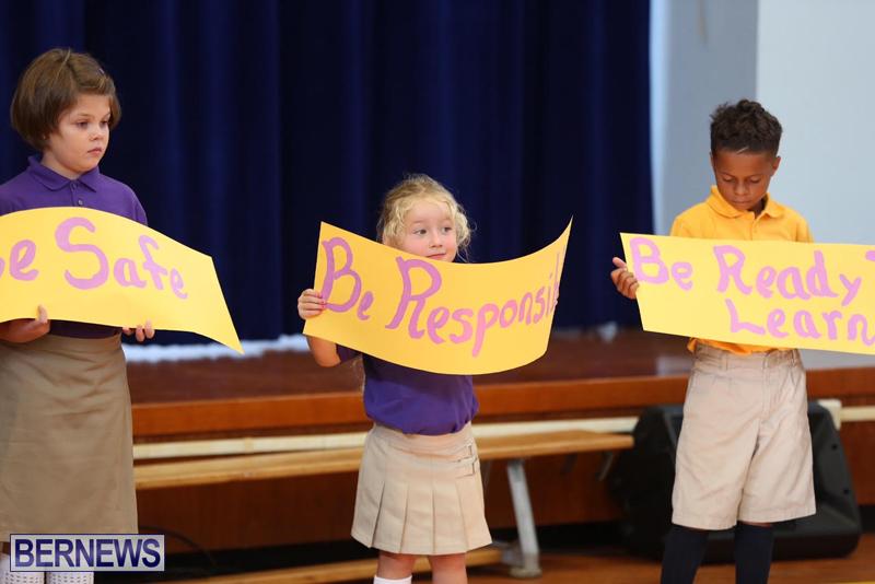 Bermuda-Back-to-school-2015-59