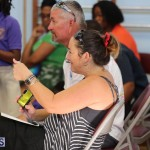 Bermuda Back to school 2015 (61)