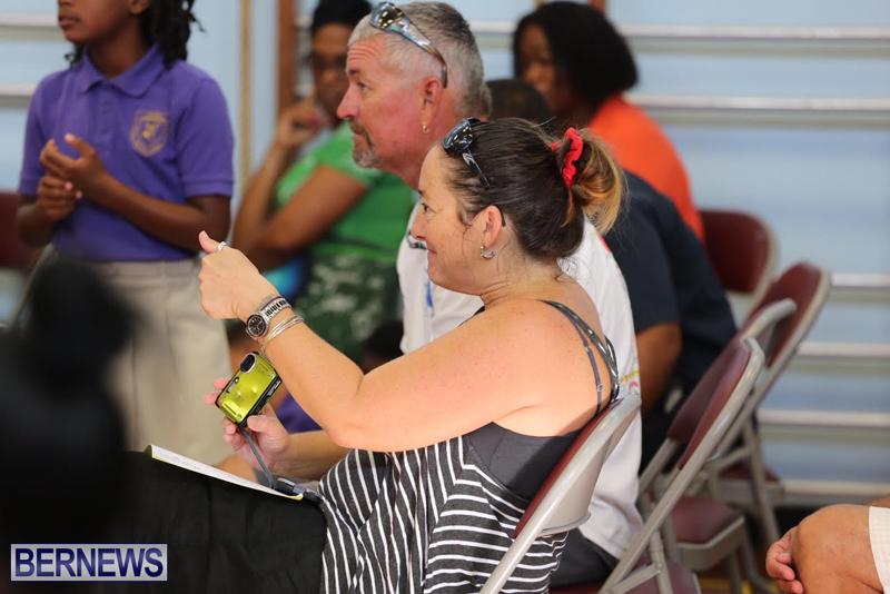 Bermuda-Back-to-school-2015-61