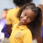 Bermuda Back to school 2015 (62)