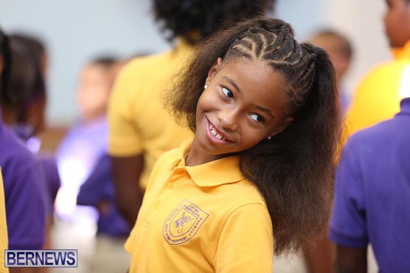 Bermuda-Back-to-school-2015-62