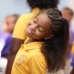 Bermuda Back to school 2015 (63)