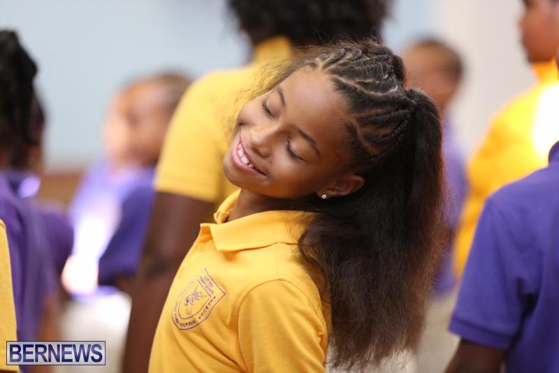 Bermuda-Back-to-school-2015-63
