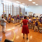 Bermuda Back to school 2015 (67)