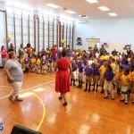 Bermuda Back to school 2015 (68)