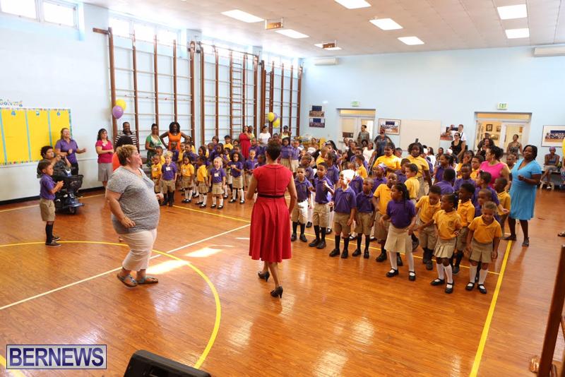 Bermuda-Back-to-school-2015-68