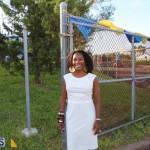 Bermuda Back to school 2015 (7)