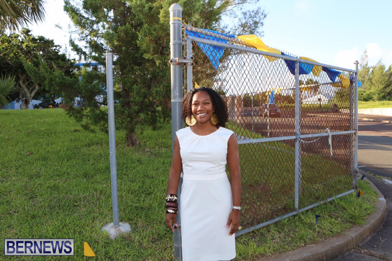 Bermuda-Back-to-school-2015-7