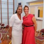 Bermuda Back to school 2015 (70)