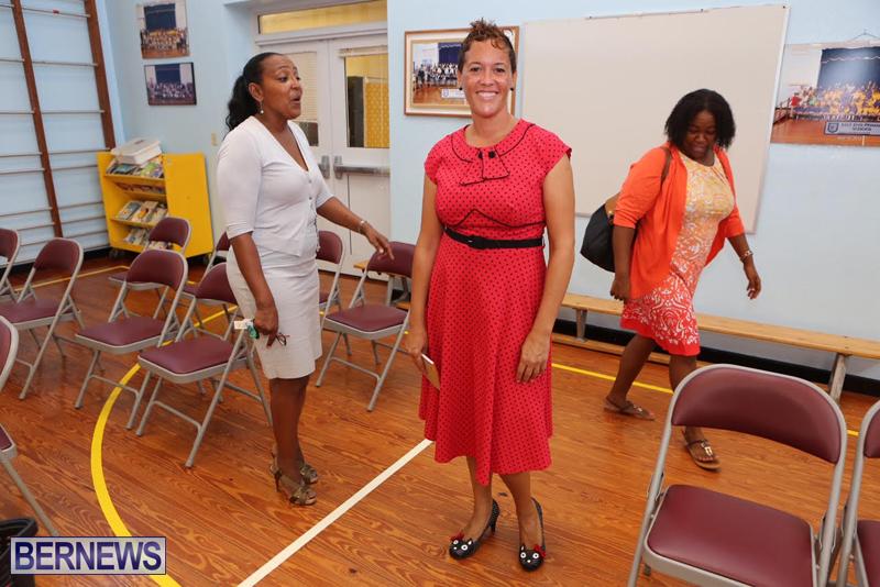 Bermuda-Back-to-school-2015-72