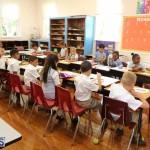 Bermuda Back to school 2015 (73)
