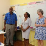 Bermuda Back to school 2015 (74)