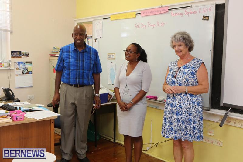 Bermuda-Back-to-school-2015-74