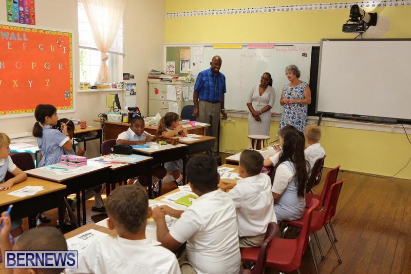 Bermuda-Back-to-school-2015-75