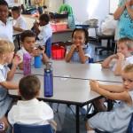 Bermuda Back to school 2015 (76)