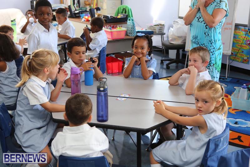 Bermuda-Back-to-school-2015-76