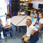 Bermuda Back to school 2015 (78)