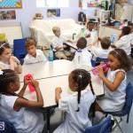 Bermuda Back to school 2015 (79)