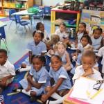 Bermuda Back to school 2015 (80)