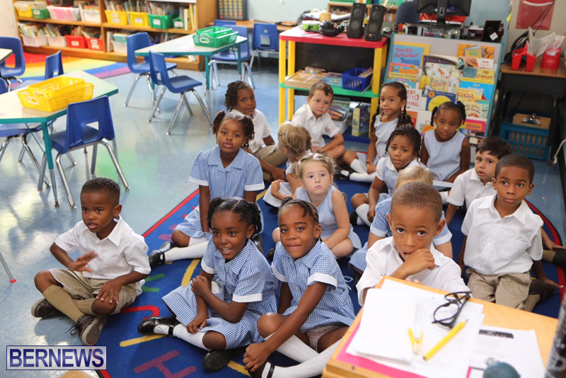 Bermuda-Back-to-school-2015-80