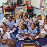 Bermuda Back to school 2015 (81)