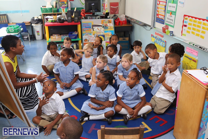 Bermuda-Back-to-school-2015-81