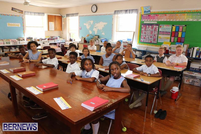 Bermuda-Back-to-school-2015-82