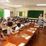 Bermuda Back to school 2015 (83)