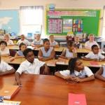 Bermuda Back to school 2015 (84)