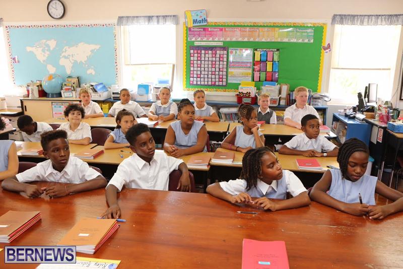 Bermuda-Back-to-school-2015-84