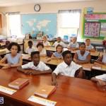 Bermuda Back to school 2015 (85)