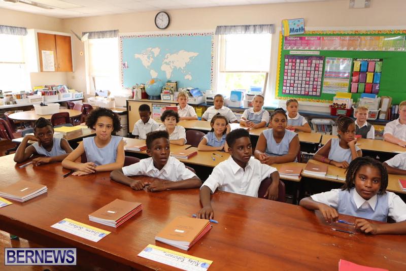 Bermuda-Back-to-school-2015-85