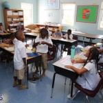 Bermuda Back to school 2015 (86)