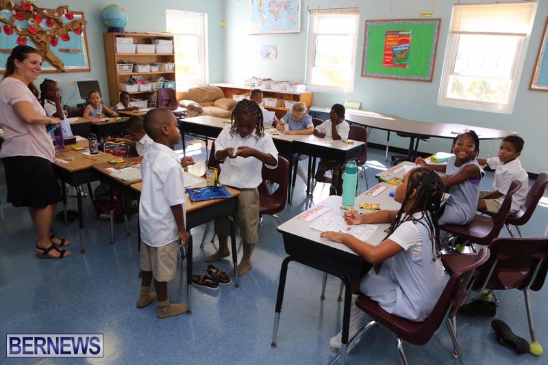 Bermuda-Back-to-school-2015-86