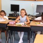 Bermuda Back to school 2015 (87)
