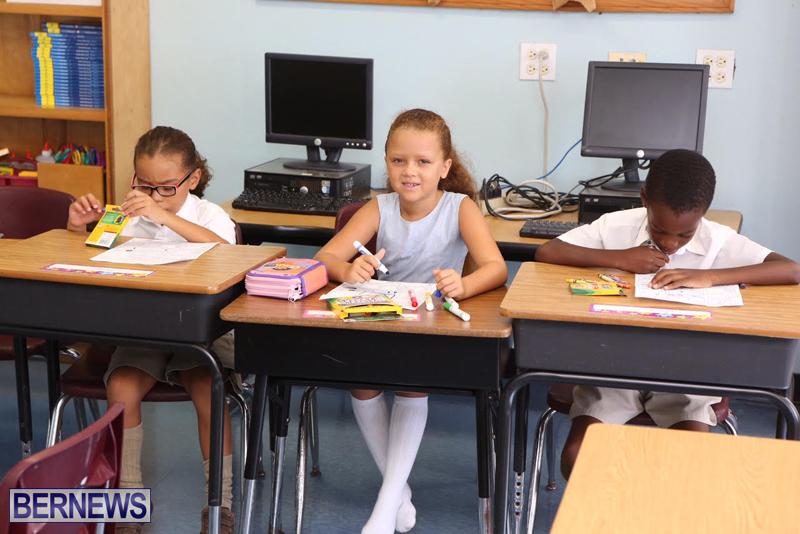 Bermuda-Back-to-school-2015-87