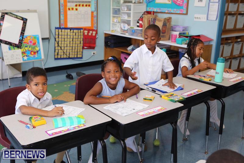 Bermuda-Back-to-school-2015-88
