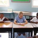 Bermuda Back to school 2015 (89)