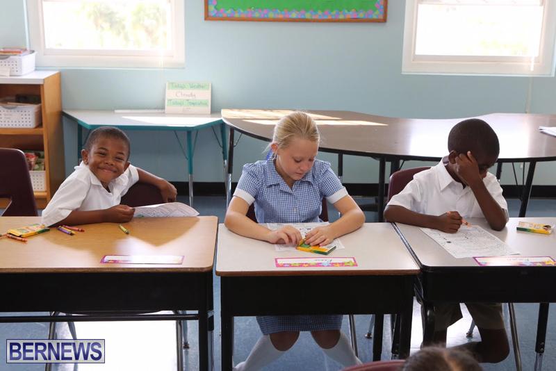 Bermuda-Back-to-school-2015-89