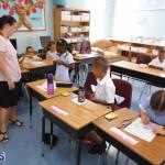 Bermuda Back to school 2015 (91)