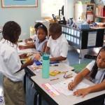 Bermuda Back to school 2015 (92)