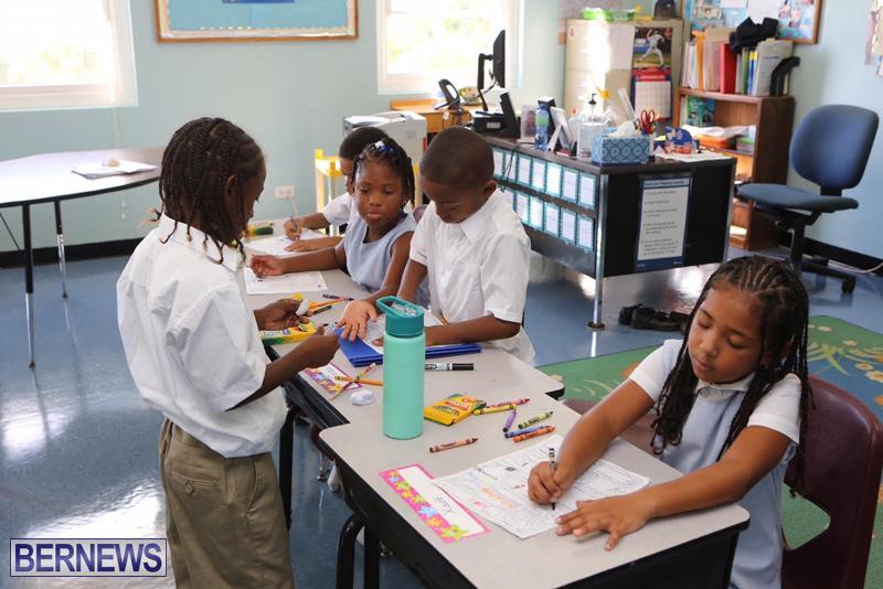 Bermuda-Back-to-school-2015-92